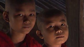 Mrauk U Myanmar  City pictures : Myanmar 1 Mrauk u Sittwe