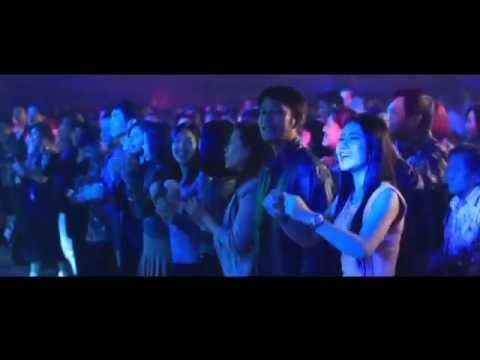 NDC WORSHIP - LIVE IN BAYWALK