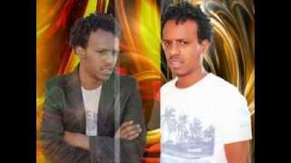 Eritrean New  Music In Israel By Saimon Micheale (ሳሚ) 2013