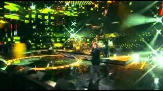 Festival de Viña 2012, Luis Miguel, Solo exitos