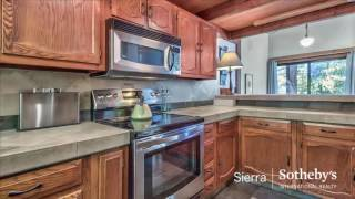 Truckee (CA) United States  city photos : 2 Bedroom House For Sale in Truckee, California, United States for USD 410,000