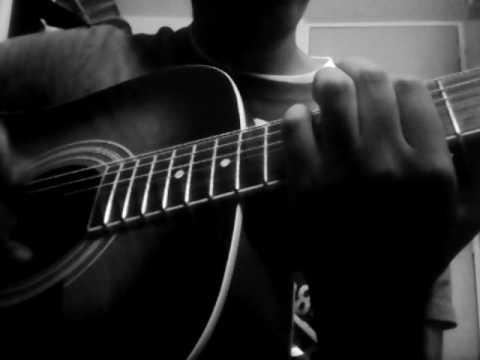 En tu ausencia (видео)