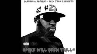Mike Will Made It - Smoke A Nigga (feat. Juicy J)