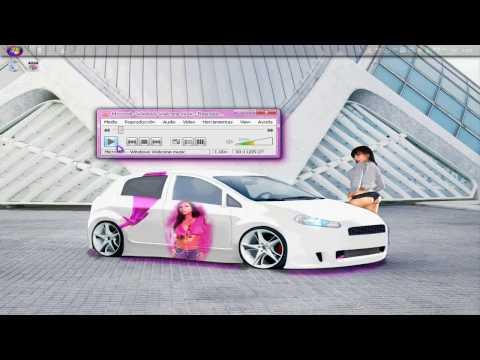 SONIDO AL DAR CLCIK CON EL MOUSE SIN NINGUN  PROGRAMA xp w7 vista(VIDEO ORIGINAL)