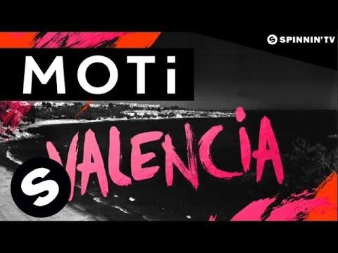 MOTi - Valencia