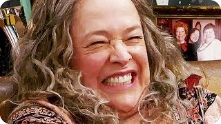 Disjointed - Bande annonce