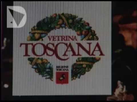 Con un intenso programma di eventi che associano enogastronomia e cultura e un nuovo sito web debutta l'edizione 2013 di Vetrina toscana , il programma della...