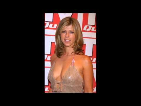 FHM Sexiest Woman 2012   Kate Garraway   97