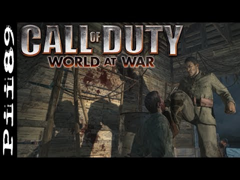 world war 2 pc games 2011