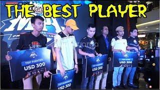 Video Inilah Pemenang TOP TANK, MAGE, ASSASIN, MM, FIGHTER, KDA • MPL Indonesia 2018 MP3, 3GP, MP4, WEBM, AVI, FLV Januari 2019