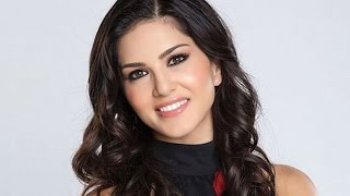 Download Video Happy Birthday Sunny Leone - The Fragnance Of Love Turns 32 MP3 3GP MP4