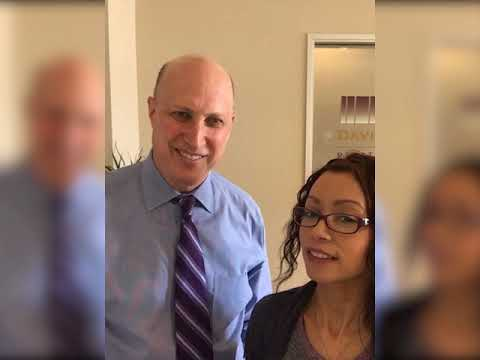 TMJ Testimonial (Beverly Hills CA Dentist)
