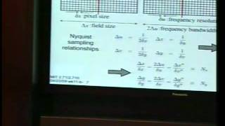 Lec 20 | MIT 2.71 Optics, Spring 2009