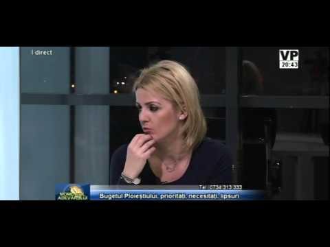 Emisiunea Momentul Adevarului – 2 februarie 2016 – partea I