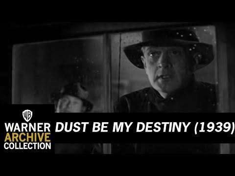 Dust Be My Destiny (Preview Clip)
