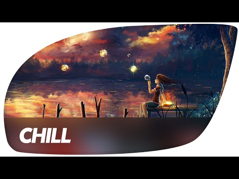 【Chill】Adib Sin - From Here