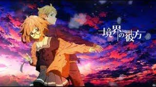 Nonton Kyoukai No Kanata Movie I Ll Be Here Mirai Hen Hd Vietsub Ending Film Subtitle Indonesia Streaming Movie Download
