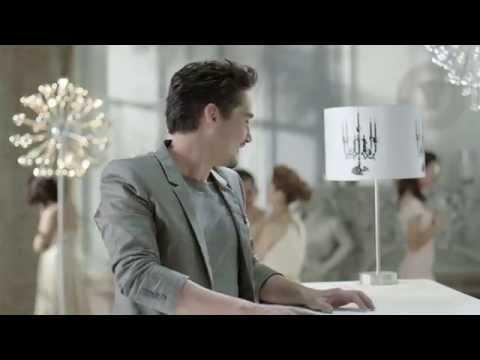 เต้นคนเดียวก็ได้ ไม่ง้อ ชิ! (เล่นผ่านมือถือหรือTabletที่ www.sappebeautidrink.com) (видео)