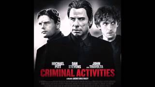 Nonton Keefus Ciancia   Criminal Activities Soundtrack Film Subtitle Indonesia Streaming Movie Download