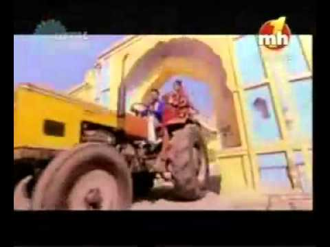 Video 5911 nu   Surjit Bhullar   Sudesh Kumari   Copy download in MP3, 3GP, MP4, WEBM, AVI, FLV January 2017