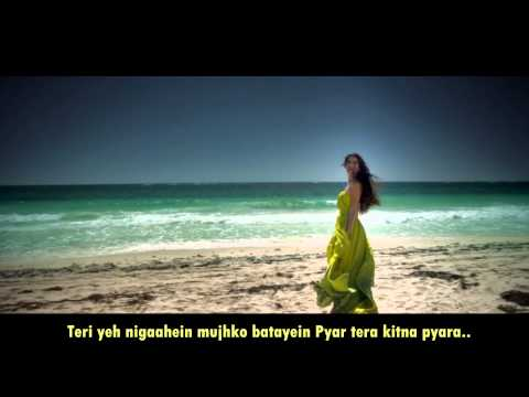 nahi - Tu Nahi Full Song Lyrics | satya 2 Hindi MOvie Satya 2 Hindi Movie , Tu Nahi Satya 2, Satya 2 Video Song, raghupati raghav krrish 3,