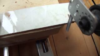 multi tool + jig saw carbide blade