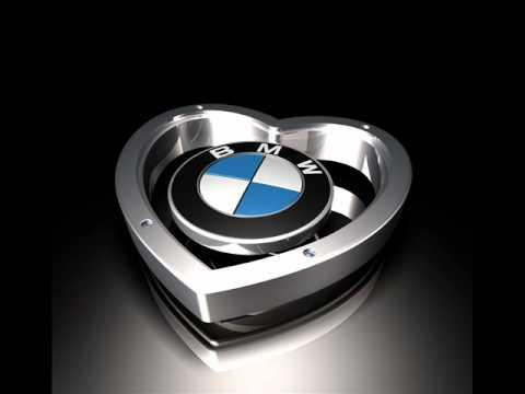 Cars Videos : BezZahamowań – Trzy Litery BMW | SnappyGears | Leading Wheels & Gears Inspiration Magazine
