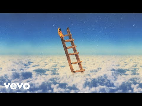 Travis Scott - HIGHEST IN THE ROOM (Audio)