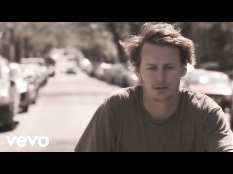 Ben Howard - Only Love (Official Music Video)