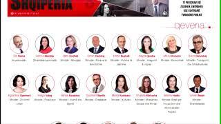 Per me shume video dhe lajme klikoni Balkanweb.com , faqja me e klikuar shqiptare...