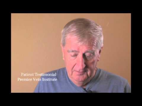 Vascular & Interventional Pavilion