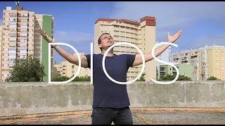 Suscríbete al canal: http://smarturl.it/RomeReportsESPVisita nuestra web: http://www.romereports.com/esSuscríbete a nuestra newsletter: http://bit.ly/1RLUQBzSíguenos en Facebook https://www.facebook.com/RomeReportsESPHa vendido más de 75 mil discos. Fue uno de los artistas estrella de las últimas JMJ. ---------------------Para difusión del vídeo: sales@romereports.comROME REPORTS es una Agencia de Noticias para TV, internacional e independiente, especializada en la actividad del Papa, la vida del Vaticano y los debates de actualidad sobre temas sociales, culturales o religiosos.  Informar sobre la Iglesia Católica requiere cercanía a las fuentes, conocimiento en profundidad de la Institución, y elevados niveles de creatividad y competencia técnica.ROME REPORTS informa directamente al público y cubre las necesidades de las emisoras mediante noticias diarias, programas informativos semanales y documentales especializados.---------------------Visítanos en...Nuestra WEB http://es.romereports.com/FACEBOOK https://www.facebook.com/RomeReportsESPTWITTER https://twitter.com/romereports