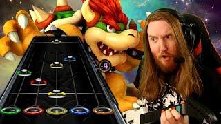 Video Final Bowser Theme ~ Super Mario 64 [MetalFortress Electro Mix] MP3, 3GP, MP4, WEBM, AVI, FLV Juli 2018