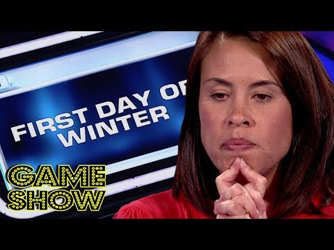 Million Dollar Money Drop: Episode 6 - American Game Show   Full Episode   Game Show Channel
