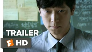Nonton Master Official Trailer 1  2016    Kang Dong Won Movie Film Subtitle Indonesia Streaming Movie Download