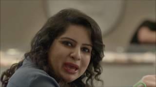 Video Delhi girl Gifty ki dukthi rag | Mallika Dua MP3, 3GP, MP4, WEBM, AVI, FLV November 2017