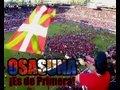 si no te emocionas no eres osasunista - Vídeos de Nuestra Historia del Club Atlético Osasuna