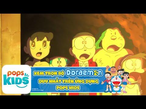 TEASER 2 - Phim Hoạt Hình Pokémon 2017 - The Pokémon Movie Tớ Chọn Cậu - Pikachu, Satoshi - Thời lượng: 99 giây.