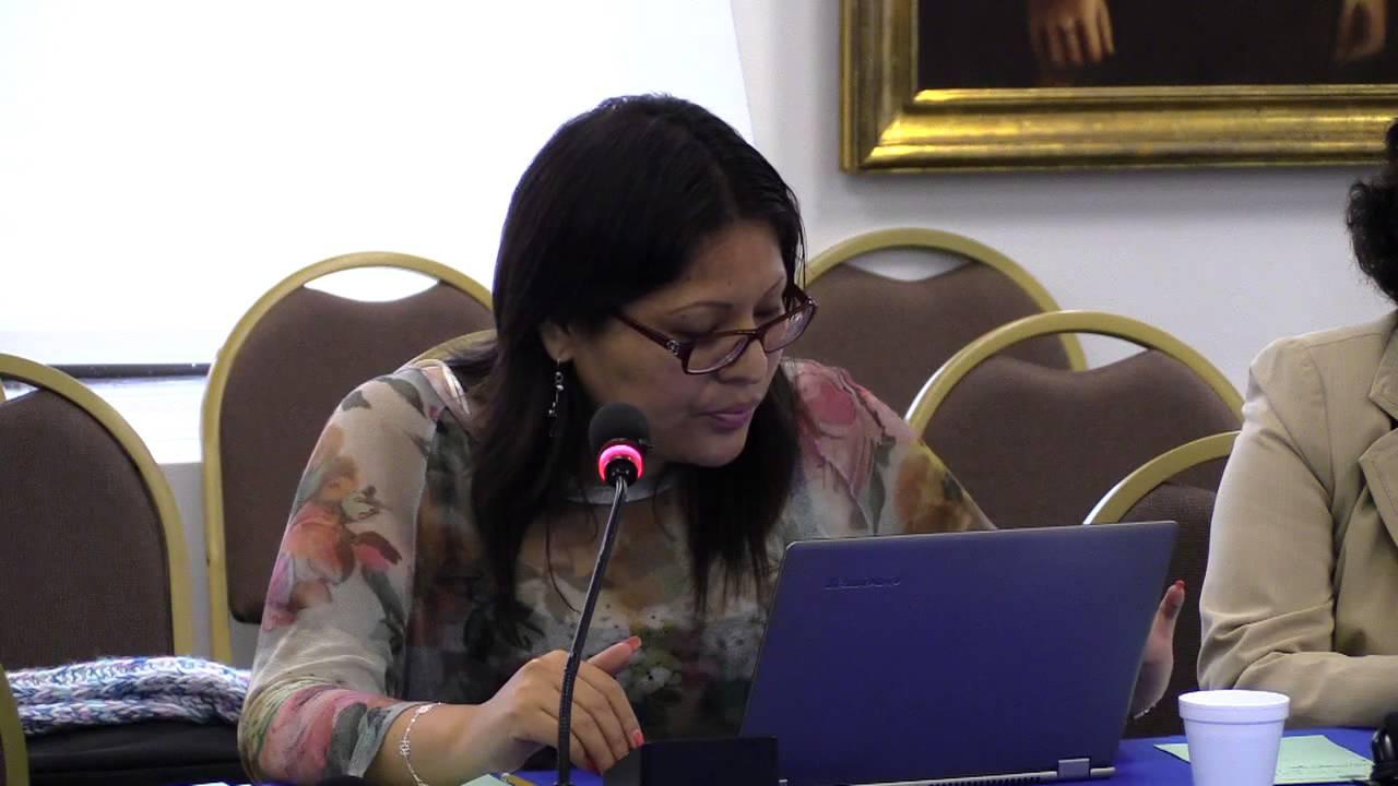 Plan Nacional de Educación de Perú