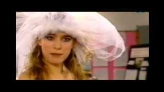 Daniela Viaggiamari - REEL TV