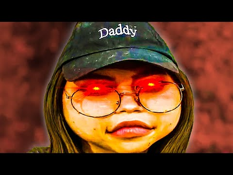 Entitled Daddy's Girls Is WORSE Than I Thought