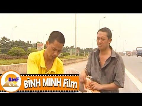 Phim Hài Ngắn Hài - Sàm Sỡ Gái Ngoan - Chiến Thắng