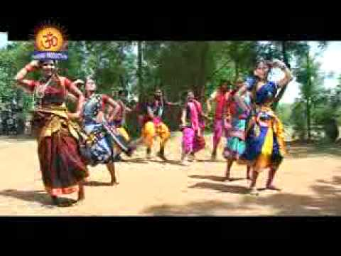 Video Kansi kankri-Sambalpuri Song.... download in MP3, 3GP, MP4, WEBM, AVI, FLV January 2017