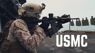 Anton United States  City pictures : USMC • United States Marine Corps • US Marines