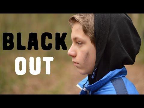 Black Out (Kortfilm)