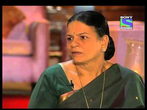 Video Kahin Naa Kahin Koi Hai - Episode 12 download in MP3, 3GP, MP4, WEBM, AVI, FLV January 2017