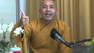 Tinh thần cốt lõi của Đạo Phật