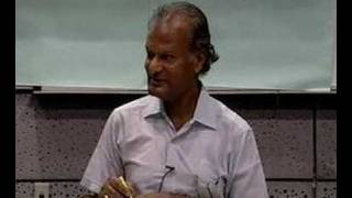 Lecture - 18 Compensatary Transfer Functions, (Contd.),