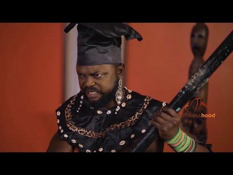 Semiloore - Latest Yoruba Movie 2021 Drama Femi Adebayo   Kolawole Ajeyemi   Yetunde Ogunlade