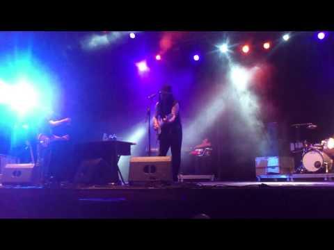 Tekst piosenki Sixto Rodriguez - Unchained Melody po polsku